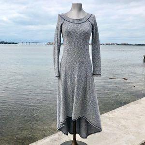 Puella Sweater Dress
